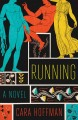 Cover for Running