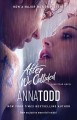 Cover for After we collided