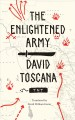 Cover for The enlightened army