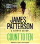 Cover for Count to Ten