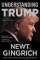 Cover for Understanding Trump