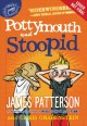 Cover for Pottymouth and Stoopid