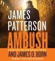 Cover for Ambush