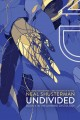 Cover for UnDivided