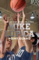Cover for Point guard