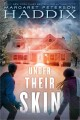 Cover for Under their skin