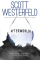Cover for Afterworlds