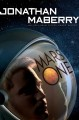 Cover for Mars One