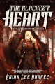 Cover for The Blackest Heart
