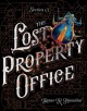 Cover for The Lost Property Office