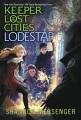 Cover for Lodestar