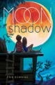 Cover for Moon shadow