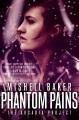 Cover for Phantom pains