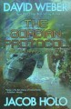 Cover for The Gordian protocol