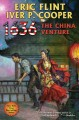Cover for 1636: the China venture