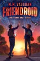 Cover for Friendroid