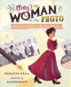 Cover for The only woman in the photo: Frances Perkins & her New Deal for America