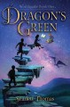 Cover for Dragon's Green