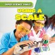 Cover for Using a scale