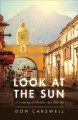 Cover for Look at the sun