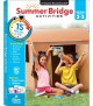 Cover for Summer bridge activities: bridging grades  2 to 3