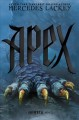 Cover for Apex