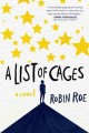 Cover for A list of cages