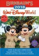 Cover for Walt Disney World: expert advice from the inside source: the official guide