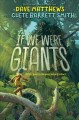 Cover for If we were giants