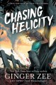 Cover for Chasing Helicity