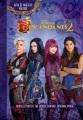 Cover for Descendants Junior Novel
