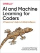Cover for Ai and Machine Learning for Coders: A Programmer's Guide to Artificial Inte...