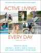 Cover for Active Living Every Day