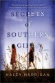 Cover for Secrets of southern girls: a novel