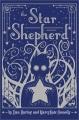 Cover for The star shepherd