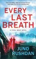 Cover for Every Last Breath