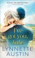 Cover for I've got you, babe