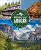 Cover for The complete guide to the national park lodges