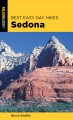 Cover for Best Easy Day Hikes Sedona