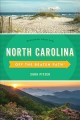 Cover for North Carolina