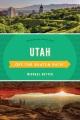 Cover for Utah