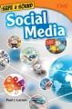 Cover for Social media
