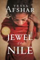 Cover for Jewel of the Nile