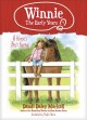 Cover for A horse's best friend