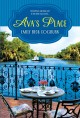 Cover for Ava's place