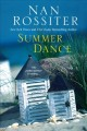 Cover for Summer dance