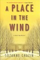 Cover for A place in the wind