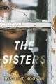 Cover for The Sisters