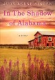 Cover for In the shadow of Alabama