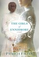 Cover for The girls of Ennismore